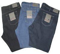 Jeans uomo TAGLIE FORTI 62 64 66 68 70 72 HOLIDAY strech pantalone OVERSIZE