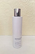 Meaningful Beauty Toner 5.5 oz 90 Days Size