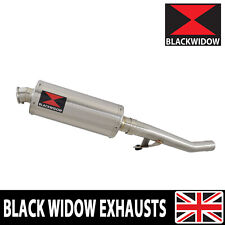 Motorcycle Exhausts Exhaust System Parts For Suzuki Katana 600 For Sale Ebay