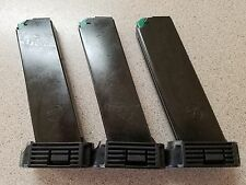Lot of 3 Factory OEM Hi-Point 4095 4095TS or JCP-40 Pistol 10 Rd Magazine