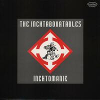 Inchtabokatables, The - Inchtomanie (Vinyl LP - 1992 - DE - Original)