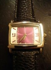 Vintage A126/04 ladies wrist watch, running with new battery  NR