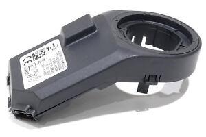OEM NEW Anti-Theft Conrol Module 07-14 Escalade Sierra Silverado Yukon 22738087