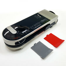 Replacement Sound Burger Mister Disc Battery Cover. Fits AT770 and AT727