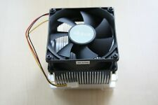 Akasa AK-675-S Intel Socket 478 Cooler Pentium 4