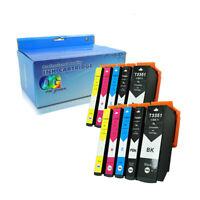 10x Ink Cartridges For Epson XP540 XP640 XP645 XP900 XP530 XP630 XP635 XP830