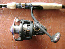 Mitchell 300 Spinning Reel - NEW MODEL -EXCELLENT BASS & WALLEYE -SPRING SALE !