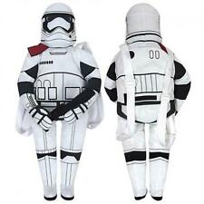 Backpack Buddies - SW - The Force Awakens - Stormtrooper