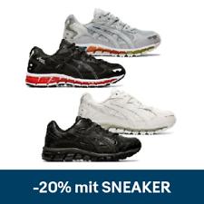 Asics GEL-Kayano 5 360 calcetines cortos ocio zapatos zapatillas calzado deportivo