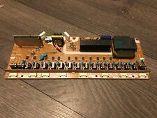 "RUNTKA151WJZZ PSC10124H From SHARP 26"" LCD  (B18)"