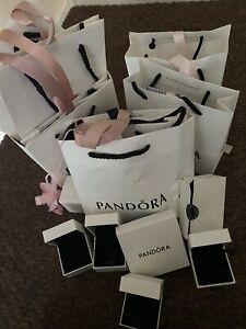 Pandora Bundle