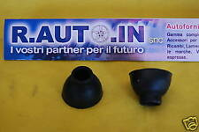 FIAT 500 F L R 126 - BIANCHINA 2 CUFFIE MANICOTTO SEMIASSE LATO RUOTA