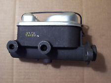 EIS RE73347 Brake Master Cylinder for Ford IN STOCK  READY TO SHIP