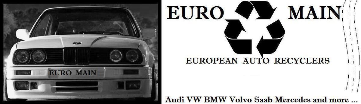 euro-main