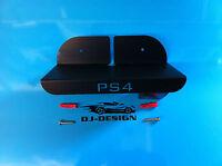 Sony PS4 sensor shelf / mount / stand ( Black ) New