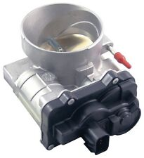 For Buick Cady Chevy GMC Yukon Hummer V8 4.8 5.3L 6.0L FI Throttle Body & Gasket