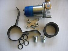 MGB MGC 65 - 74 ELECTRONIC FUEL PUMP KIT