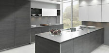 German Mueller Kitchen - Stunning Kitchen Gaggenau/Neff/Bosch Appliances