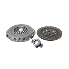 Clutch Kit - NK 132368