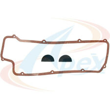Engine Valve Cover Gasket Set Apex Automobile Parts AVC828S