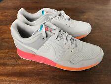 Neu! Nike Air Pegasus ´89 US 14 UK 13 Eu 48,5 344082-009