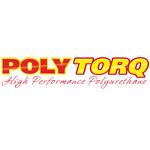PolyTORQ