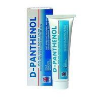 Rona Ross D-Panthenol Skin Calming & Tissue Repair Cream 100ml