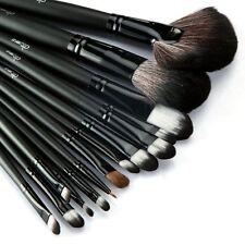 24 Pcs Professional Make Up Brush Set Foundation Brushes Kabuki Makeup Set