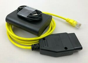 Bootmod3 DIY OBD WiFi Agent - BM3 - BMW F AND G SERIES, A90 SUPRA - WARRANTY!