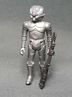 Star Wars Figure Vintage 4-LOM Zuckuss With Original Baster 1982 COO LFL HK Mint