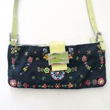 Leather Women s Bags   Fendi Baguette Handbags for sale  0bd20d36e0d0f