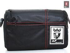 AF8u Camera Case Bag for Toshiba CAMILEO SX500 X450 X400 X150 Z100 P30 H30 H20