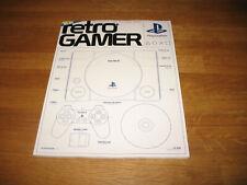 Retro Gamer magazine # 188 issue 188 vintage retro