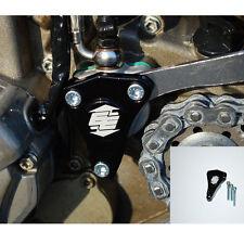 Enduro Engineering Clutch Slave Cylinder Guard Protector KTM 2007 EXC 450 525