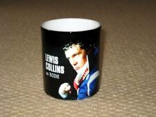 The Professionals Lewis Collins as Bodie Titles MUG