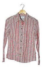 Gestreifte Esprit Damenblusen, - tops & -shirts aus Baumwolle