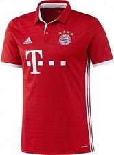 adidas Fußball-Trikots von deutschen Vereinen