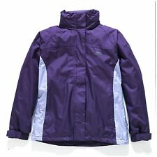 Trespass Waist Length Coats & Jackets for Women
