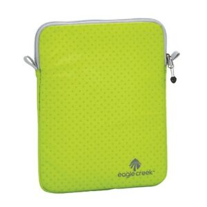 Eagle Creek Specter Tablet Sleeve Padded Protector NEW RRP £20