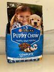 Purina 1780011122 Dry Dog Food, 4.4 lb Bag