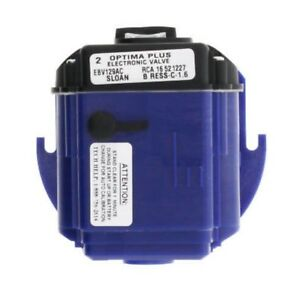 Sloan 3325450 Optima Plus Module Water Closet Flushometer sloan ebv-129-a-c