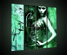 DiPo green edition