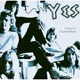 Yes - Owner Of A Lonely Heart - 24HR POST
