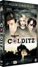 TV SERIES-Colditz - Dutch Import  DVD NEUF