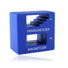 Magnetizzatore Smagnetizzatore per Magnetizzare Smagnetizzare Lama di Cacciavite