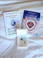Rosary of the Unborn/Prolife Rosary-1 decade 2 booklets Роза�€ий за �е�€ожденн�‹�…