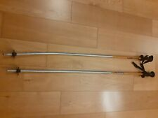 Head 105 cm ski poles