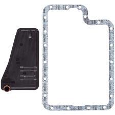 Auto Trans Filter Kit-4WD, Automatic Trans, E4OD ATP B-172