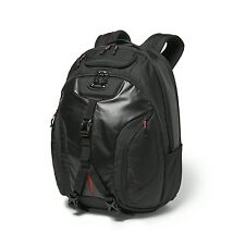 Oakley Blade Razor Pro Backpacks Black