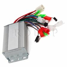 36V 350W 17A Brushless Motor Controller for Electric Bike Bicycle Scooter